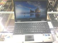 6GB fast Webcam Laptop, HP PROBOOK 6440b Laptop Notebook Laptop. Windows 10 Birmingham