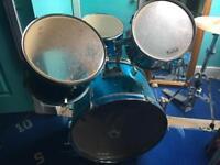 drum set ONO