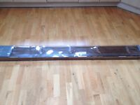 John Lewis Venetian Blind RRP £90 brand new and not removed from original packaging