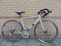 """Specialized Allez 20""""/52cm Aluminium Road Bike"""
