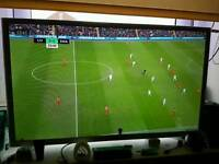 QUALITY IPTV! ON YOUR DEVICE READ ADD FOR PRICES