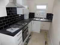 WOW! A Tidy 1 Bed In Woolwhich AVAILABLE NOW! Please call now to book