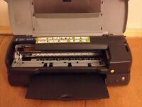 Epson Stylus Photo 1290 A3+ Printer (for parts)