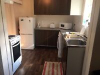 DOUBLE ROOM IN CANNING TOWN