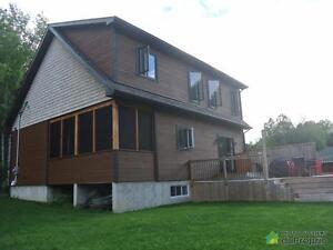 424 900$ - Maison 2 étages à vendre à Luskville Gatineau Ottawa / Gatineau Area image 3