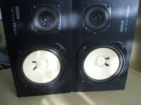 yamaha ns10ms for sale