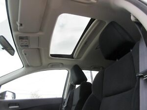 2013 Honda CR-V EX (Sunroof, AWD, Heated seats and more) Gatineau Ottawa / Gatineau Area image 12