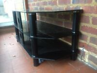 TV Stand for sale - Only £10