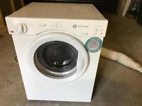 3kg tumble dryer