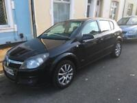 VAUXHALL ASTRA 1.6 SXI SPECIAL EDITION 12 MONTHS MOT LOW MILEAGE!!!