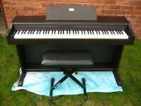 Casio Celviano AP 33V Electronic Piano