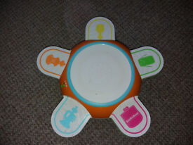 Tomy discovery magical melody maker