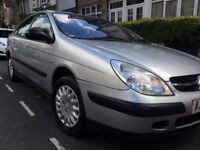 """2003 CITROEN""""""""HDI DIESEL""""""""AUTOMATIC""""""""FULL SERVICE HISTORY""""""""3 OWNERS""""""""BARGAIN!!!"""
