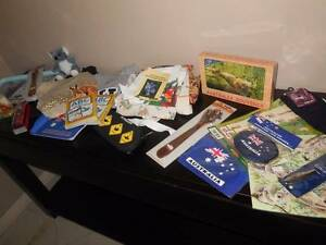 Australian Souvenirs Bowral Bowral Area Preview