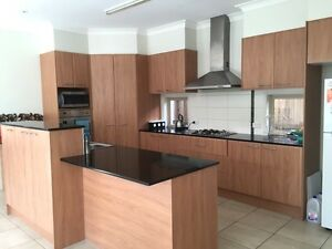 Room for Rent Sherwood Brisbane South West Preview