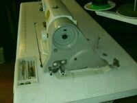 Yamata Industral Sewing machine