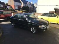 Ford Escort 1.8 GTI 88k Great Condition Swap