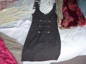 WOMENS / LADIES / TEENAGE GIRLS CLOTHING BUNDLE