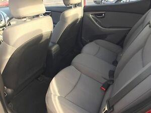 2012 Hyundai Elantra GLS Kitchener / Waterloo Kitchener Area image 8