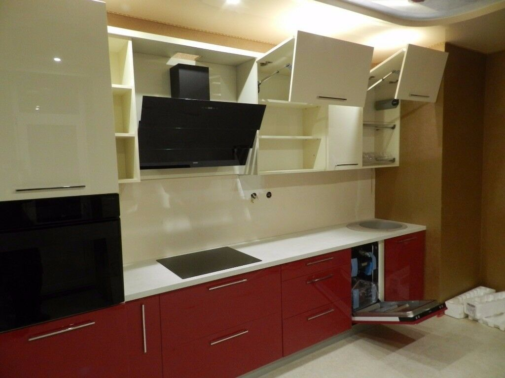 flat pack assembly furniture,Kitchen fitting and carpentry services