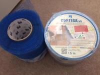Contega PV . Pro Clima Contega Airtightness Tape. Bargain £25.
