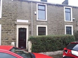 2 bed terraced House to rent/let in Rishton Lancashire