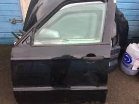 ford galaxy passenger front door 2006 to 2015