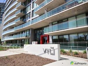 979 000$ - Condo à vendre à Hull Gatineau Ottawa / Gatineau Area image 2