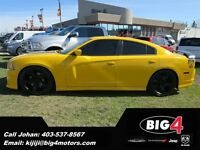 2012 Dodge Charger SRT8 Super Bee,One of a kind, many upgrades!
