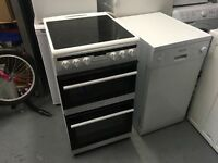AMICA ELECTRIC COOKER IN VERY GOOD CONDITION