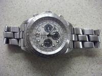 bretling B2 watch