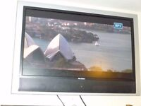 Acoustic Solutions LCD37805HD TV 37 in