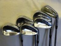 mizuno mp 32 golf clubs