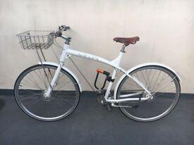 VIVA Bike - Like NEW !