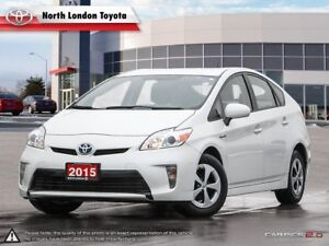 2015 Toyota Prius US:CARNEWS's top hybrid and compact vehicle...