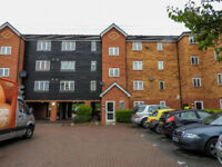 FOR SALE - SPACIOUS ONE BED APARTMENT - DARTFORD - £160,000