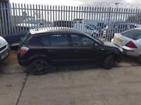Vauxhall Astra parts only