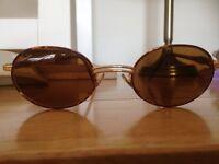 Ray Ban Rituals Sunglasses
