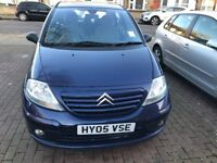 Citroen C3 SX for Sale, in Immaculate condition.
