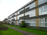 DSS ACCEPTED** Lovely Two Bedroom flat to rent in the heart of Croydon