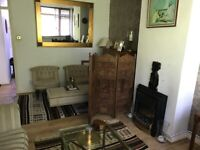 1beb bungalow looking for 2/3 bed £5000 incentive