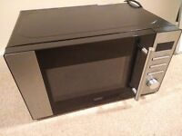Delonghi Microwave. CHEAP . Only £5