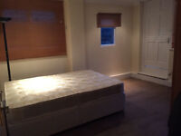 DOUBLE ROOM IN ANGEL/ESSEX ROAD*ALL BILLS INCLUDED