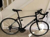 7d9197e80c6 Bicycles road bike - Bikes, & Bicycles for Sale | Page 27/50 - Gumtree