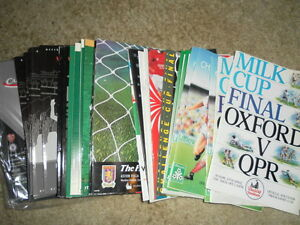 LEAGUE-CUP-FINAL-PROGRAMMES-CHOOSE-FROM-LIST-1986-2009