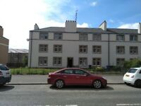 Clepington Road Dundee - 2 bedroom unfurnished flat for rent