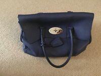 Mullberry bayswater handbag