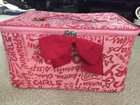 Soap and Glory gift set (9 products)