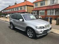 2004 BMW X5 4.8is MUST SEE