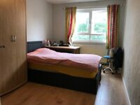 Spacious Single Room in Sutton